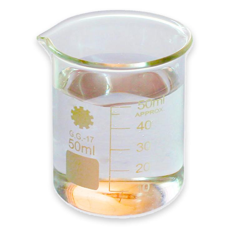 环保烃级橡胶填充油