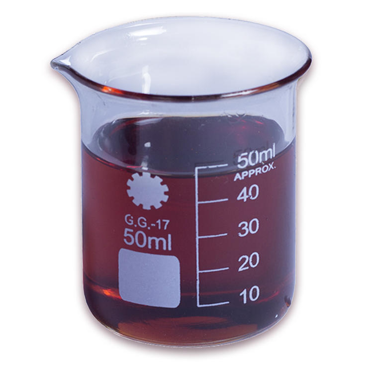 碳钢乳化液303