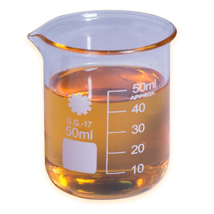 长寿命68抗磨液压油